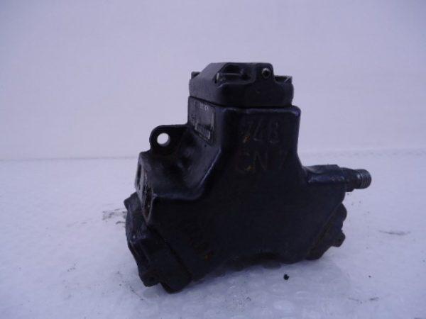 C-KLASSE W203 HOGEDRUK BRANDSTOFPOMP A6110700501-0