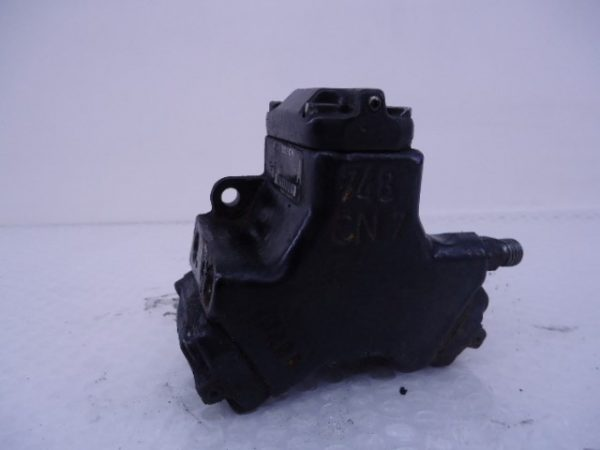 E-KLASSE W210 HOGEDRUK BRANDSTOFPOMP 6110700701-0