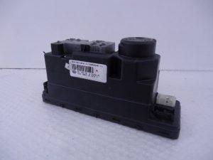 E-KLASSE W210 COMBI CENTRALE VERGRENDELINGS POMP A2108002048 -0
