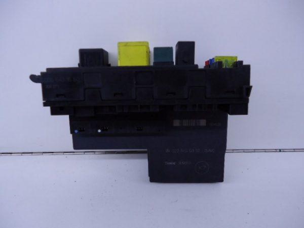 E-KLASSE W210 SAM MODULE A0225455332-0