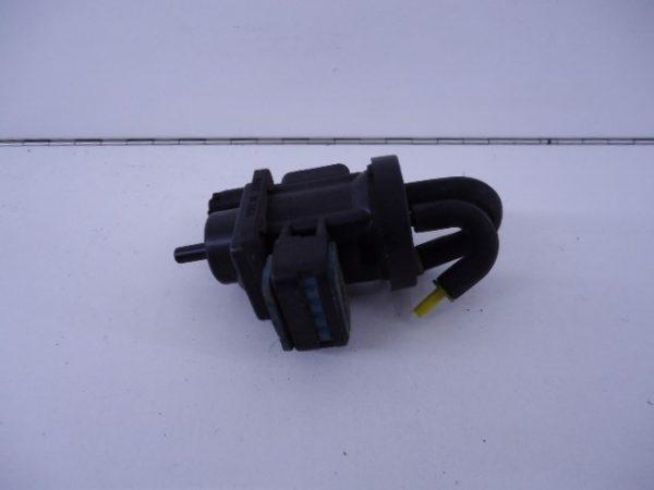 E-KLASSE W210 DRUKVENTIEL TURBO A0005450527-0