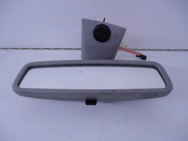 E-KLASSE W210 SPIEGEL BINNEN BINNENSPIEGEL A2108101517-0