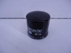 BANDIT 600 / 1200 OLIEFILTER NIEUW-0