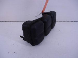 E-KLASSE W210 CDI VACUUM VOORRAADHOUDER A6110780190-0