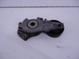 MINI ONE 1.6 RIEMSPANNER 11281482199-0