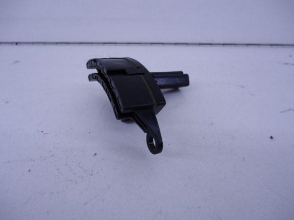 S-KLASSE W220 CL-KLASSE W215 STUURHOEKSENSOR 0025421718 -0