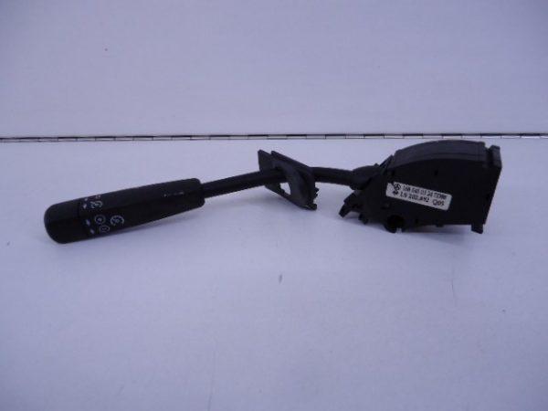 A-KLASSE W168 TEMPOMAAT / CRUISECONTROLSCHAKELAAR A1685450324-0