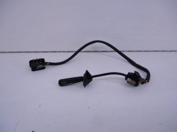 S-KLASSE W126 TEMPOMAAT / CRUISECONTROLSCHAKELAAR A1265451924-0