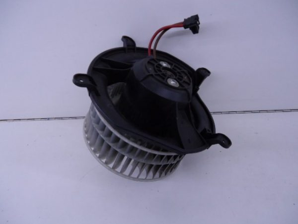 E-KLASSE W211 KACHELMOTOR A2118300908-0