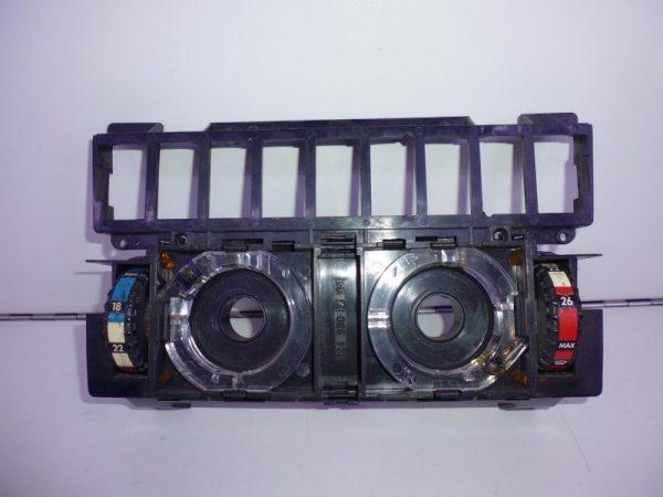 W124 E-KLASSE W124 KACHEL PANEEL A1248302785-0