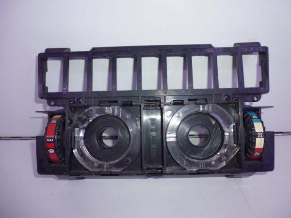W124 E-KLASSE W124 KACHEL PANEEL A1248302885-0