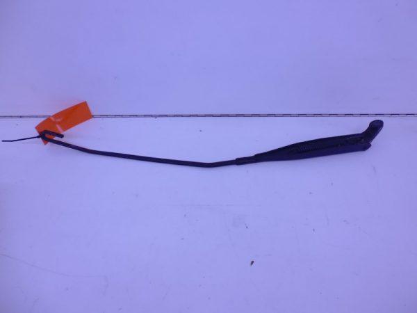 A-KLASSE W168 RUITENWISSERARM LINKS VOOR A1688201144 A1688200544-0