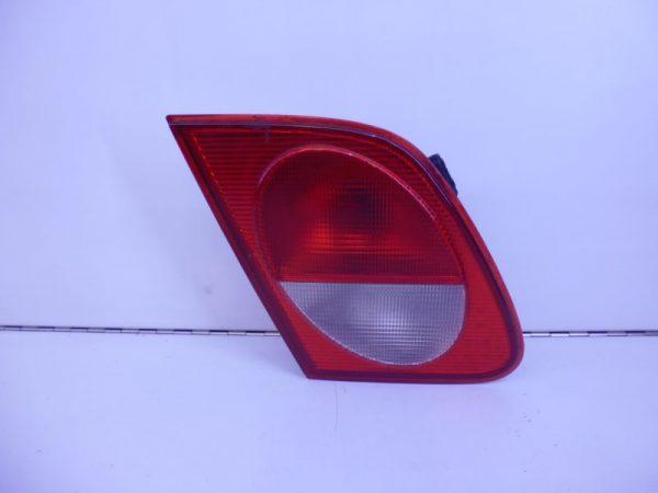 E-KLASSE W210 ACHTERLICHT LINKS BINNEN 2108200964-0