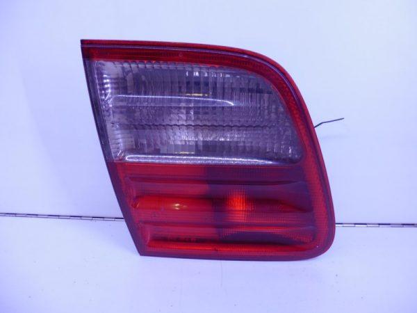 E-KLASSE W210 COMBI FACELIFT ACHTERLICHT LINKS BINNEN A2108205964-0