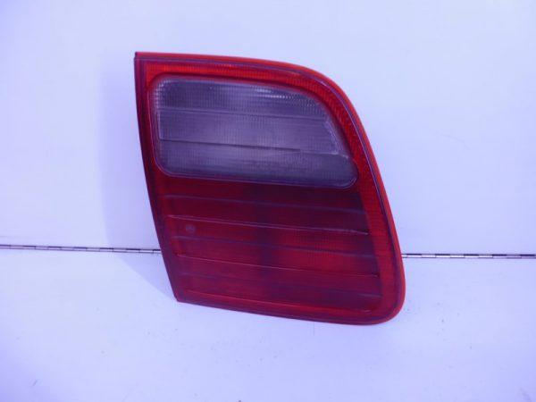 E-KLASSE W210 COMBI ACHTERLICHT LINKS BINNEN 2108202364-0