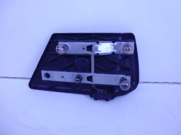 W124 ACHTERLICHT LAMPHOUDER RECHTS A1248200277-0