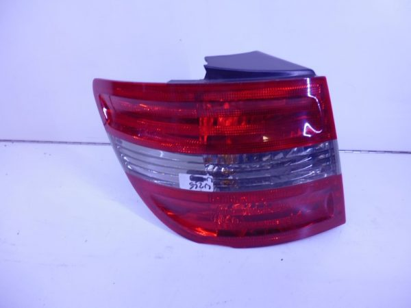 B-KLASSE W245 ACHTERLICHT LINKS SPORTPAKKET 1698202564-0
