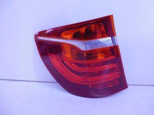 X3 ACHTERLICHT LINKS 7217305-0