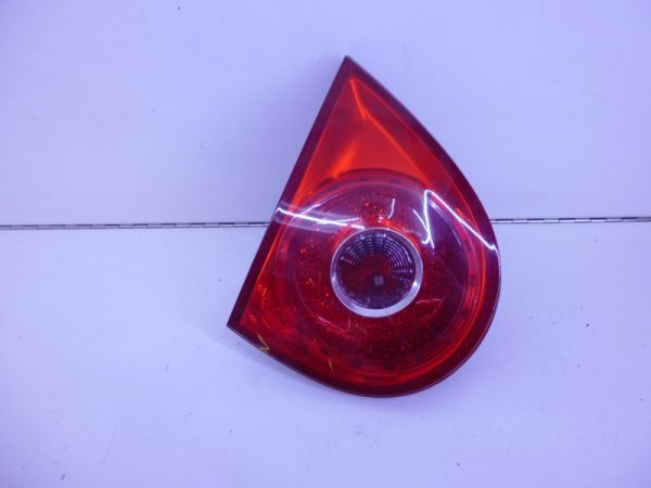 GOLF 5 ACHTERLICHT LINKS BINNEN 1K6945093E-0