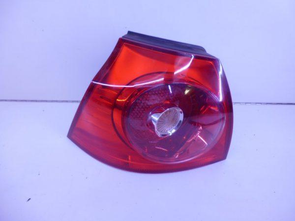GOLF 5 ACHTERLICHT LINKS BUITEN 1K6945095J-0