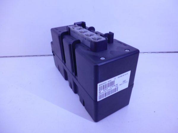 S-KLASSE W220 CENTRALE VERGRENDELINGS POMP A2208000548-0