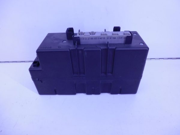 S-KLASSE W220 CENTRALE VERGRENDELINGS POMP A2208000548-2257
