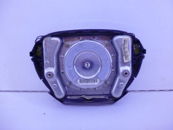 SLK-KLASSE R170 STUUR AIRBAG GEBRUIKT 1704600498 9116-2308