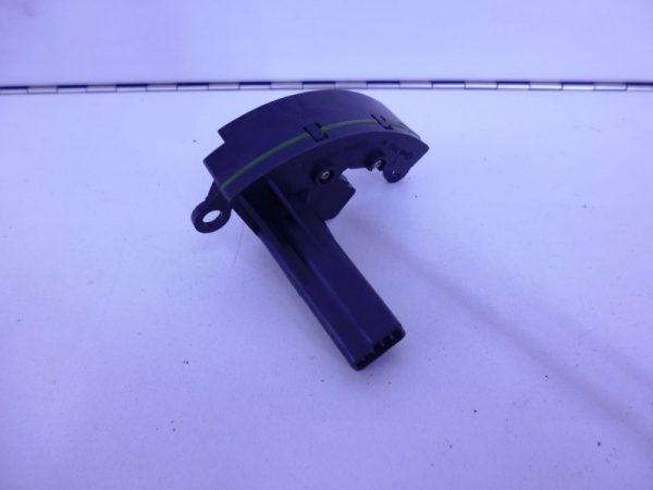 E-KLASSE W211 STUURHOEKSENSOR A0025428018-0