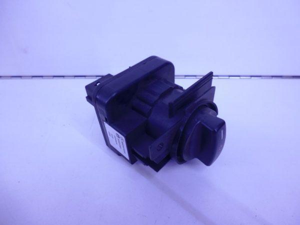 A-KLASSE W169 B-KLASSE W245 LICHTSCHAKELAAR 1695451004-0