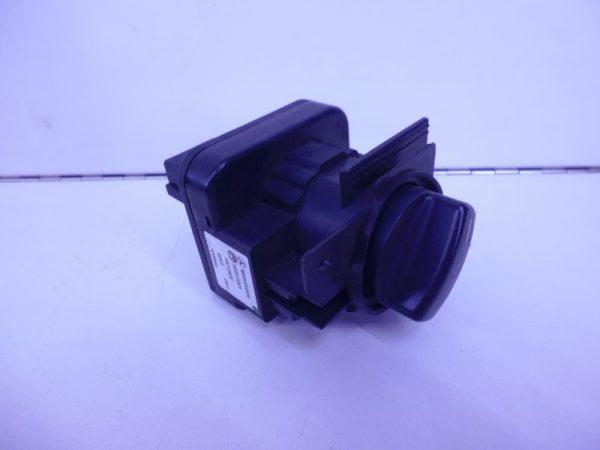 A-KLASSE W169 B-KLASSE W245 LICHTSCHAKELAAR 1695451304-0