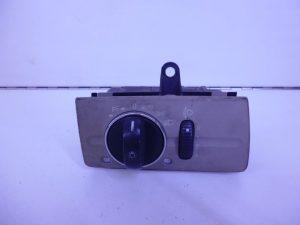 E-KLASSE W211 LICHTSCHAKELAAR 2115450304 7217-0