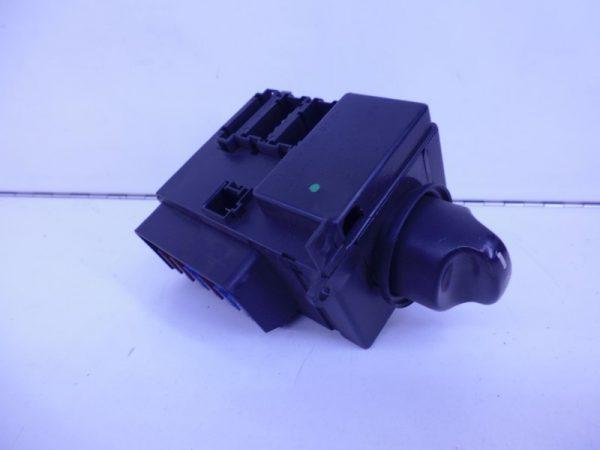 A-KLASSE W168 LICHTSCHAKELAAR A1685450104-0