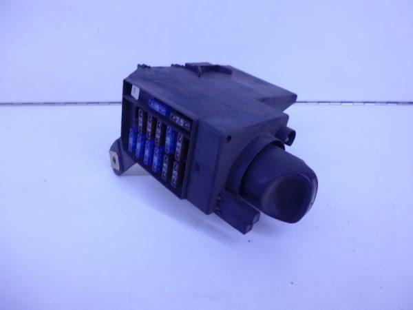 E-KLASSE W210 LICHTSCHAKELAAR 2105450704-0