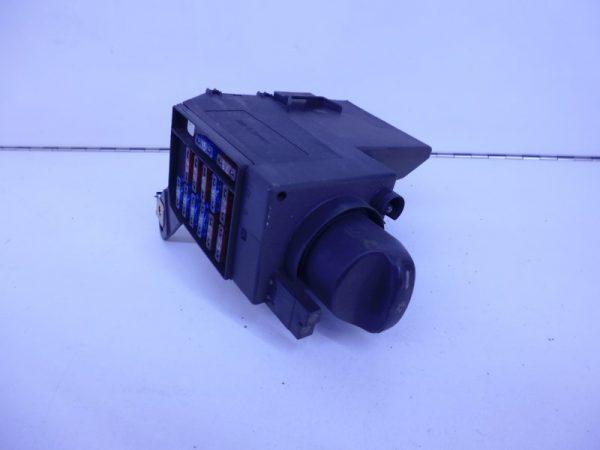 E-KLASSE W210 LICHTSCHAKELAAR A2105451404-0