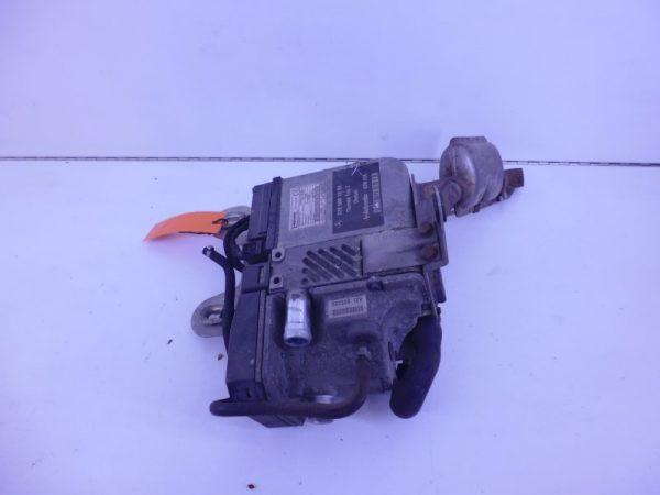 S-KLASSE W220 S320CDI VOORVERWARMING STANDVERWARMING A2205001098-0