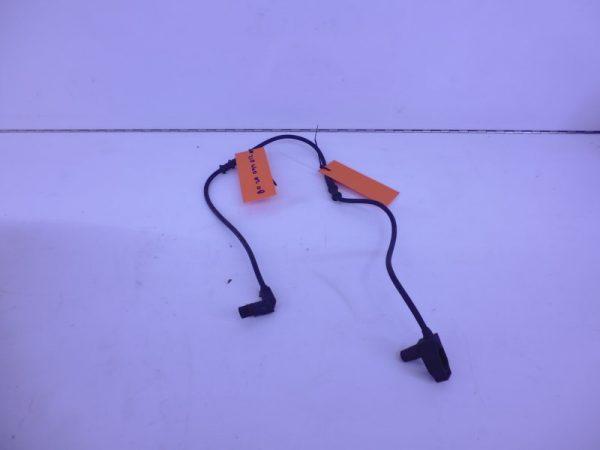 E-KLASSE W210 KABEL REMVERSLIJTINDICATOR VOOR 2104400208-0
