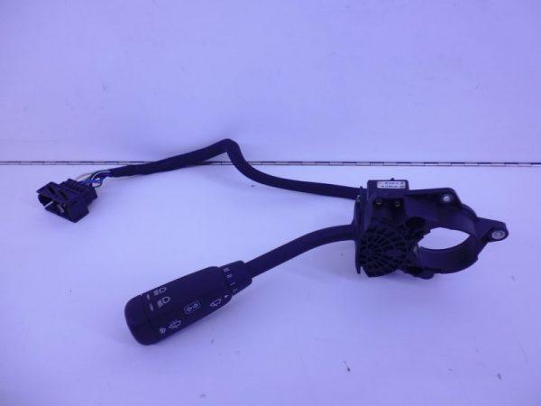 S-KLASSE W140 STUURKOLOM COMBISCHAKELAAR 1405400144-0