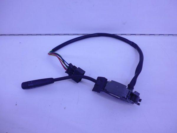 E-KLASSE W210 TEMPOMAAT / CRUISECONTROL SCHAKELAAR A2105400245-0