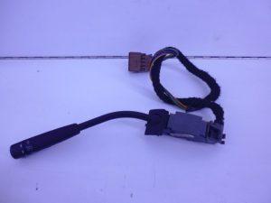 E-KLASSE W210 TEMPOMAAT / CRUISECONTROL SCHAKELAAR A2105400445-0