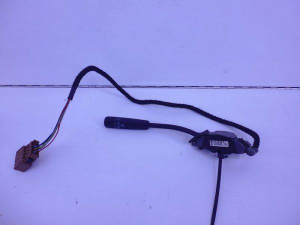 E-KLASSE W210 TEMPOMAAT / CRUISECONTROL SCHAKELAAR A2105400645-0