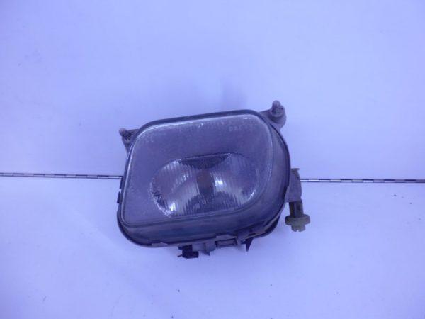 E-KLASSE W210 MISTLAMP LINKS A2108200156-0