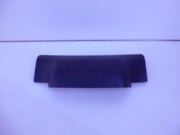 A-KLASSE W168 KAP OP REMLICHT 1688260024 ZWART-0