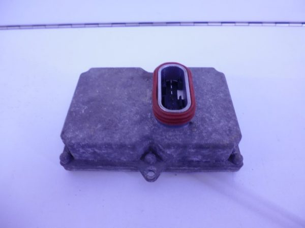 E-KLASSE W211 XENON MODULE GEBRUIKT LINKS A0028202426-0