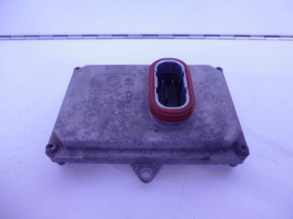 E-KLASSE W211 XENON MODULE LICHTHOOGTEREGELING GEBRUIKT A0028206026-0
