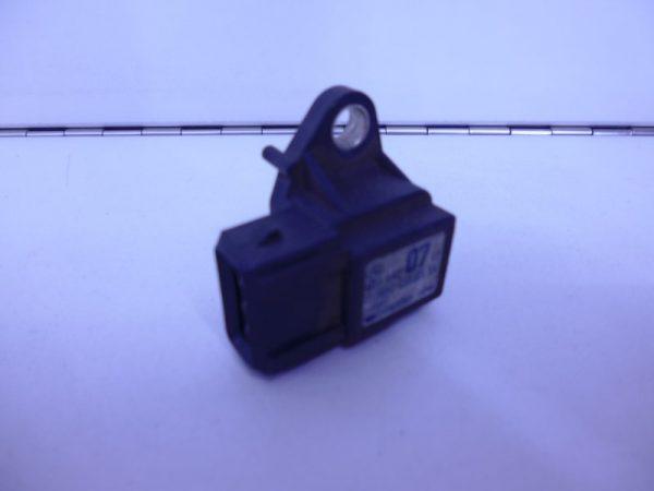 E-KLASSE W210 DRUKSENSOR 0115420717-0