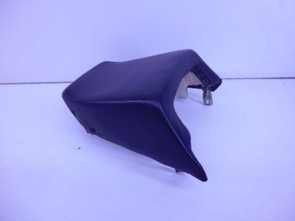 GPX600R ZADEL ACHTER GEBRUIKT-0