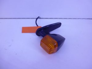 GPX600R KNIPPERLICHT LINKSVOOR GEBRUIKT-0