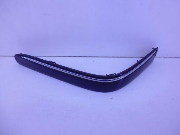 E-KLASSE W210 VOORBUMPERLIJST LINKS A2108851521-0