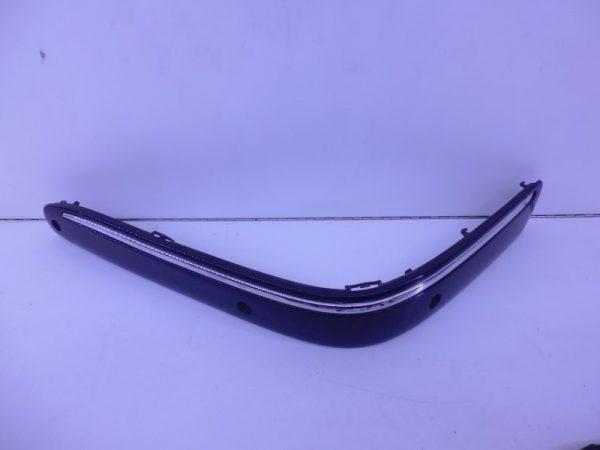 E-KLASSE W210 VOORBUMPERLIJST PTS LINKS A2108852121-0