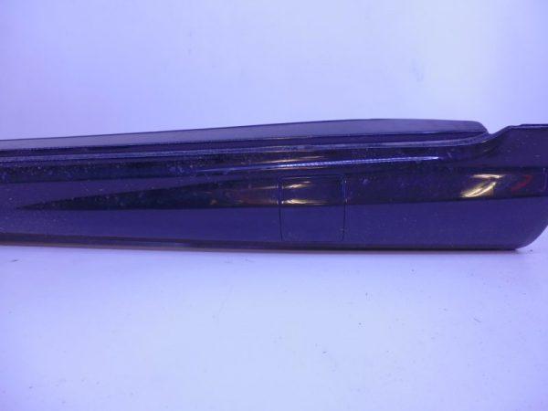 AMG E-KLASSE W210 FACELIFT DORPEL SIDESKIRT LINKS A2106980754-2687